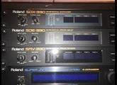 Roland SDX-330