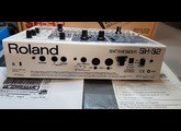Roland SH-32 (6370)