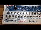 Roland SH-32 (45719)