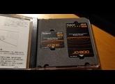 Roland SL-JD80-02