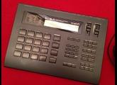 Roland SN-R8-10 : Dance