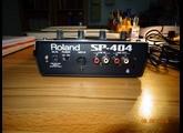 Roland SP-404