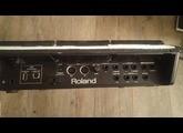 Roland SPD-SX