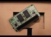 Roland Sr-g01 (kit Upgrade G-70)