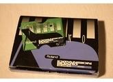 Roland SR-JV80-03 Piano