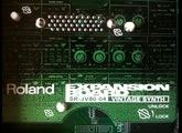 roland-sr-jv80-04-vintage-synthesizer-147113