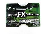 Roland SR-JV80-15 Special EFX