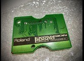 Roland SR-JV80-98 Experience II