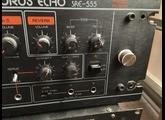 Roland SRE-555