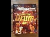 Roland SRX-01 Dynamic Drums