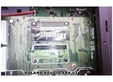 Roland SRX-03 Studio SRX