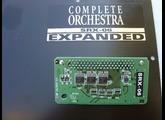 Roland SRX-04 Super Strings