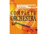 Roland SRX-06 Complete Orchestra