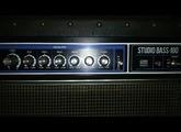Roland StudioBass 100