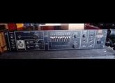 Roland SVC-350 Vocoder (24820)