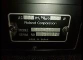 Roland SVC-350 Vocoder (83563)