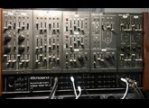 Roland System 100M (36995)