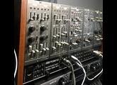 Roland System 100M (74203)