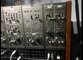 Roland System 100M (6919)