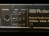 Roland System 100M (2039)