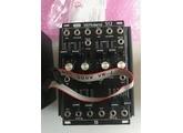 Roland System-500 512 Dual VCO