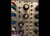 Roland System-500 521 Dual VCF