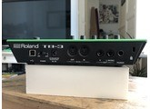 Roland TB-3 (85036)