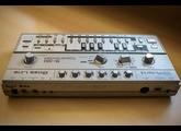 Roland TB-303 (76477)
