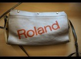 Roland TB-303 (36518)