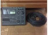 Roland TD-10 Module