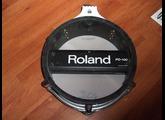 Roland TD-12S