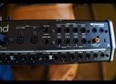 Roland TD-20X Module (69482)