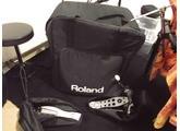 Roland TD-4KP