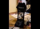 Roland TD-4KX2