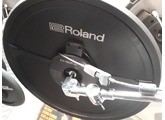 Roland TD-50DP