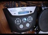Roland TD-6