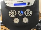 Roland TD-6KS