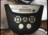 Roland TD-6KX