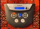 Roland TD-6V Module