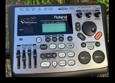 Roland TD-8KV