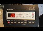 Roland TD3