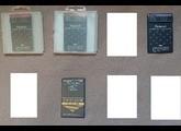 Roland TN-SC2-06 Classic (98960)