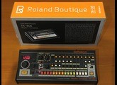 Roland TR-08