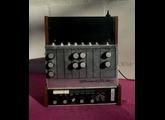 Roland TR-33