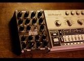 Roland TR-606 (12699)