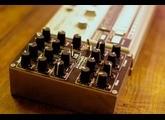 Roland TR-606 (50928)
