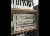 Roland TR-707 (75492)