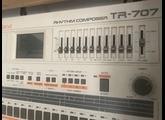 Roland TR-707 (62864)