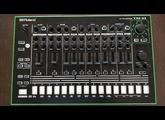 Roland TR-8