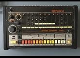 Roland TR-808